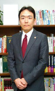 東京都台東区上野の弁護士。上野駅または稲荷町駅から徒歩4分。豊富な経験、親身、初回1時間無料で安心してご相談ください。